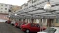 parcare-rovinari-37