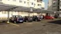 parcare-rovinari-40