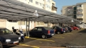 parcare-rovinari-43