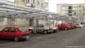 parcare-rovinari-5