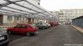 parcare-rovinari-7