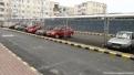 parcare-rovinari-9