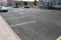 parcare-romteloecom-rovinari-15