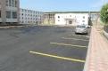 parcare-romteloecom-rovinari-16