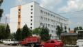 spitalrovinari-1