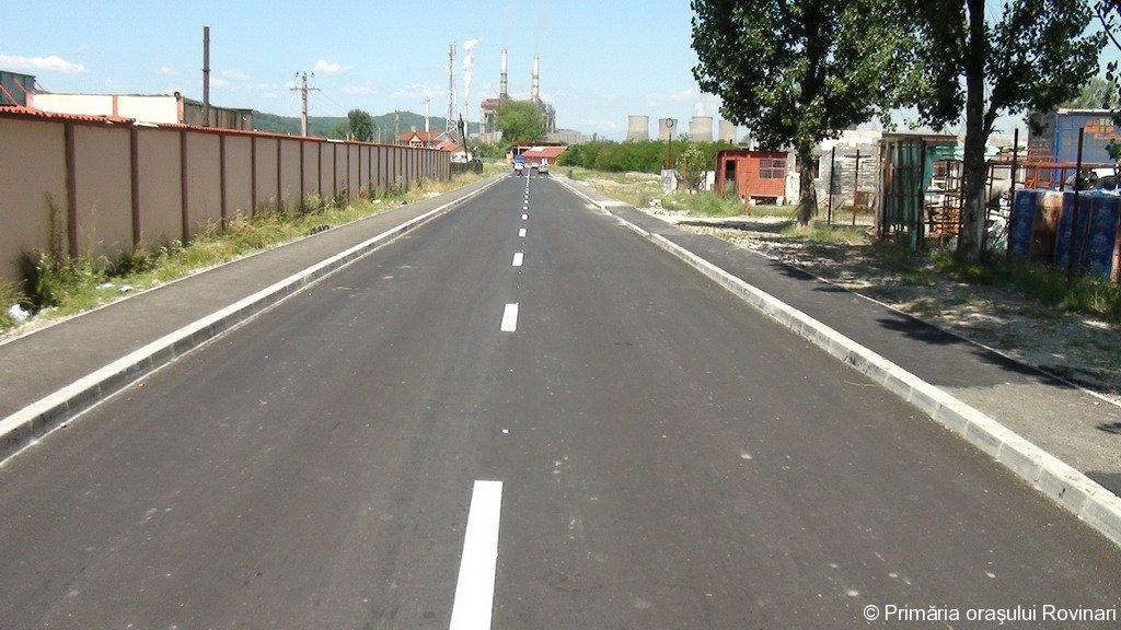 strada-constructorilor-rovinari-10