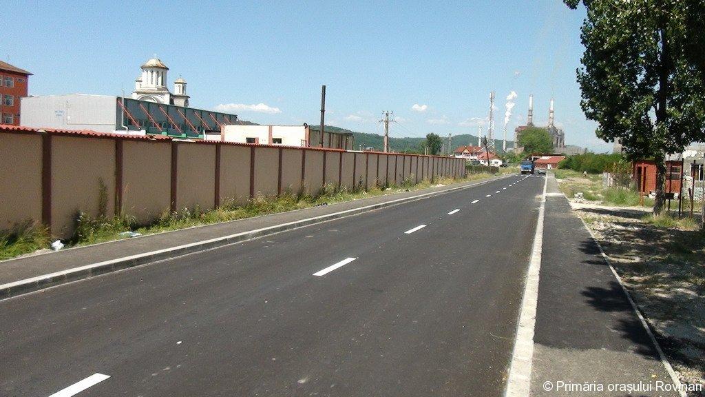 strada-constructorilor-rovinari-11