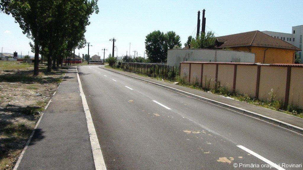 strada-constructorilor-rovinari-12