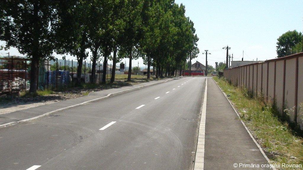 strada-constructorilor-rovinari-13