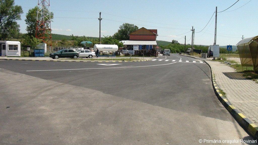 strada-constructorilor-rovinari-18