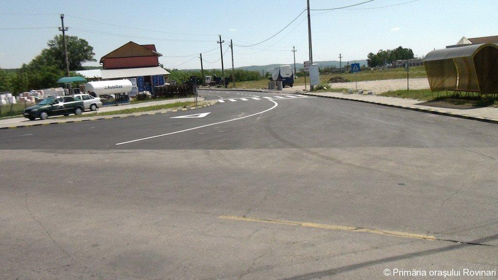 strada-constructorilor-rovinari-19