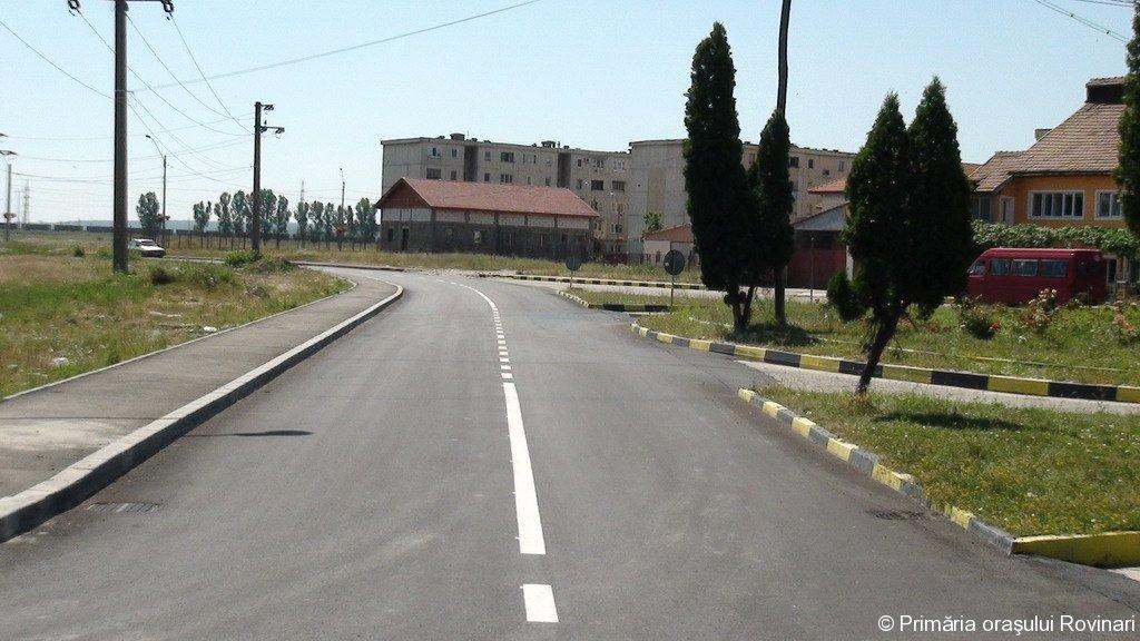 strada-constructorilor-rovinari-4