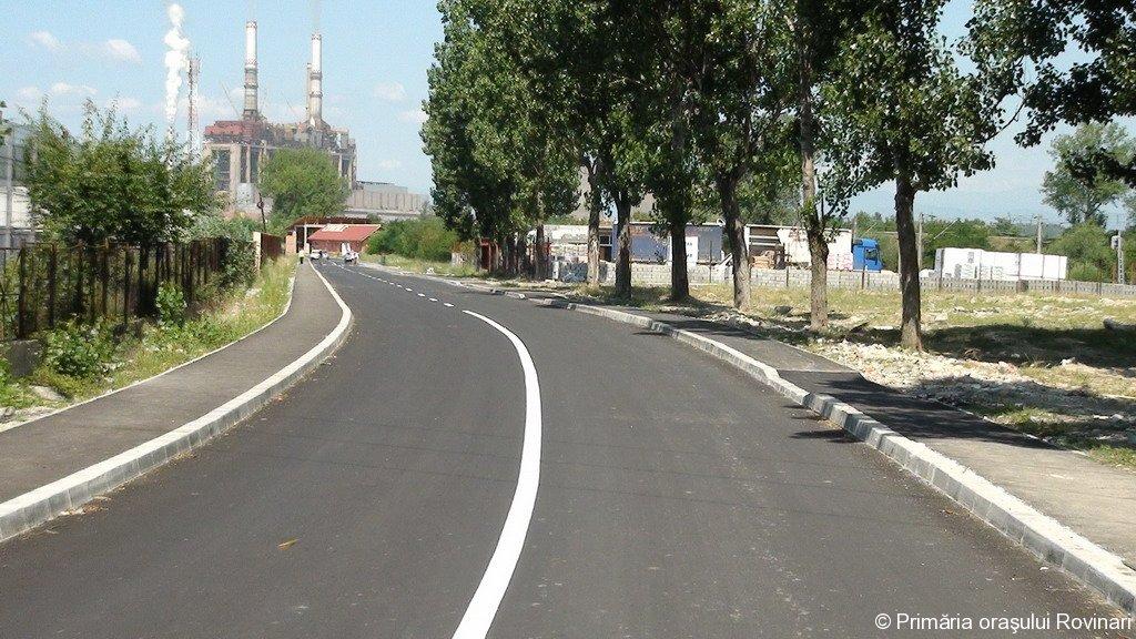 strada-constructorilor-rovinari-5