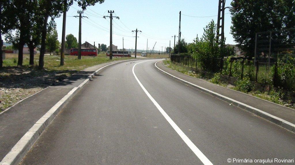 strada-constructorilor-rovinari-6