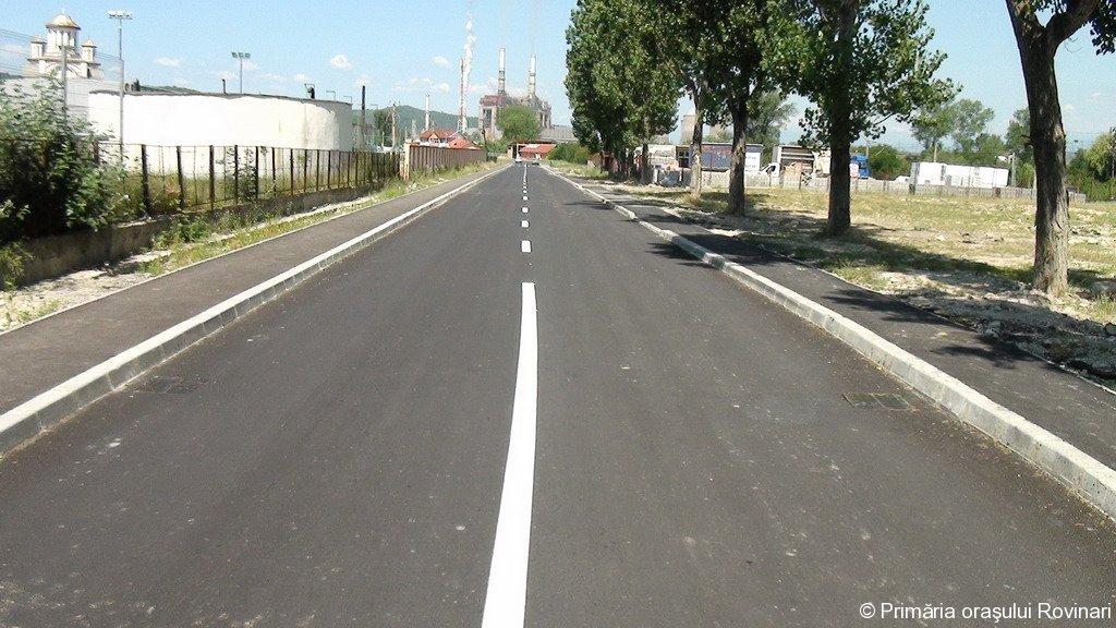 strada-constructorilor-rovinari-7