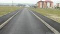 strada-constructorilor-rovinari-1