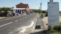 strada-constructorilor-rovinari-17
