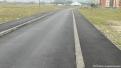 strada-constructorilor-rovinari-2