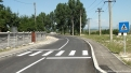 strada-constructorilor-rovinari-3