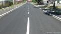 strada-constructorilor-rovinari-8