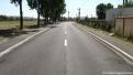 strada-constructorilor-rovinari-9
