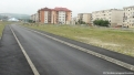 strada-constructorilor-rovinari