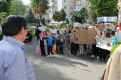 protest-rovinari-1