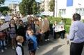 protest-rovinari-4