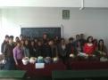 liceu-3