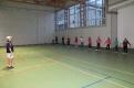 tenis-rovinari-4