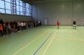 tenis-rovinari-7