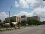 Spitalul orăşenesc Sf. Ştefan