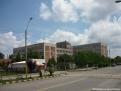 spitalul-rovinari-nu-va-fi-inchis-10