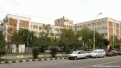 spitalul-rovinari-nu-va-fi-inchis-3