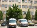 spitalul-rovinari-nu-va-fi-inchis-8
