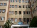 spitalul-rovinari-nu-va-fi-inchis-9