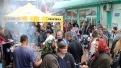 ziua-recoltei-rovinari-2011-19