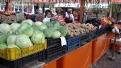 ziua-recoltei-rovinari-2011-27