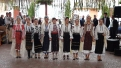 ziua-recoltei-rovinari-2011-9
