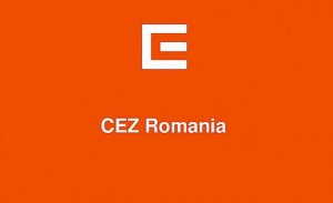 cez_romania_resize
