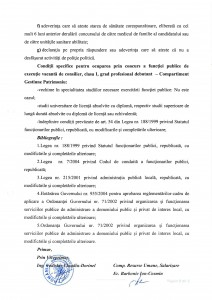 Anunt concurs post gestiune patrimoniu_Page_2