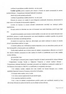anunt concurs referent debutant_Page_2