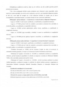 anunt concurs referent debutant_Page_3