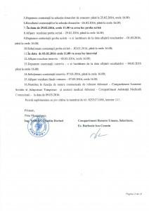 anunt concurs referent debutant_Page_4
