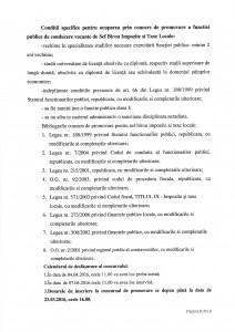 Concurs_sef_ITL_Page_2