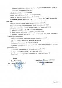 anunt angajare contabilitate_Page_3