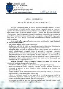 arderi vegetatie_Page_1