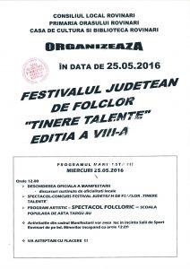 Festivalul_judetean_de_folclor_Tinere_Talente_editia_a_VIII-a