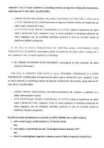 INFORMAŢII PRIVIND CONCEDIU DE CREŞTERE A COPILULUI STIMULENTUL DE INSERŢIE_Page_2
