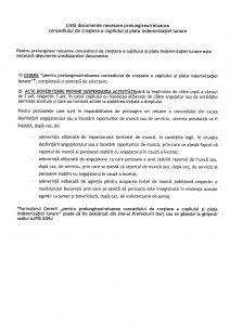 INFORMAŢII PRIVIND CONCEDIU DE CREŞTERE A COPILULUI STIMULENTUL DE INSERŢIE_Page_3